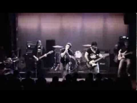 Mr. Highway Band - Devils Road