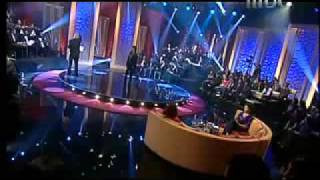 مهند محسن - سلم عليه IRAQI MUSIC تحميل MP3