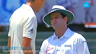 TONY GREIG Says - That can