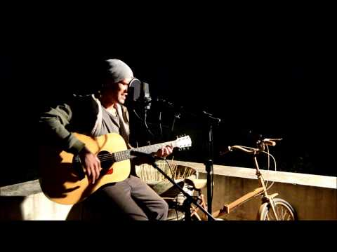 The Same Old Story - Facundo Montenegro [Live Official Video]