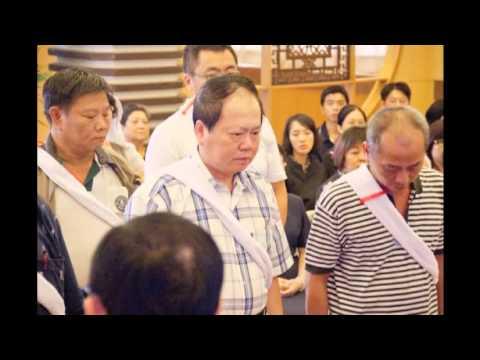 後制影音   1121許府告別式追思會平面攝影全程紀錄   喪禮告別式追思會攝影師   林奇遊生命紀實台灣第一品牌