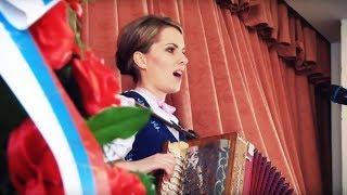Video Vlasta Mudríková - Čakajovce 2013