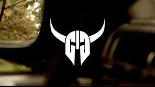 LIPKA video preview