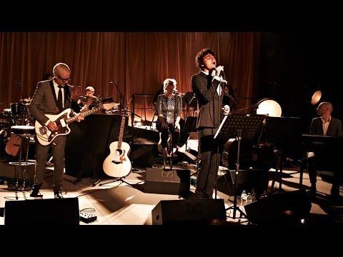 "Above & Beyond Acoustic - ""Sun & Moon"" Live"