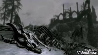The Elder Scrolls V: Skyrim. RPG от первого лица. Скачать бесплатно