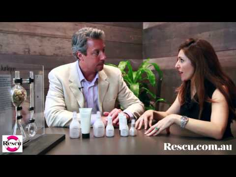 Herbal Recovery Signature Moisturising Cream by jurlique #4