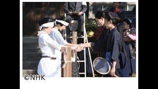 mqdefault - いだてん~東京オリムピック噺(ばなし)~(22)「ヴィーナスの誕生」