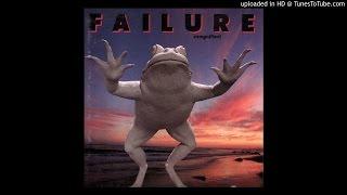 Failure - Bernie