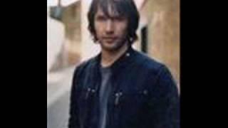 james blunt 1973