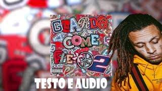 MAMBOLOSCO   GUARDA COME FLEXO 2 Testo + Audio