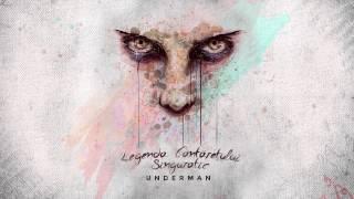 Underman - Cântec pentru Mihai