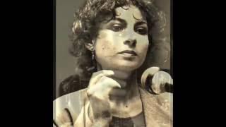 אסתר עופרים, התאהבתי, רומנסה,  Esther Ofarim, Yo me enamore de un aire  ,1968