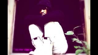 A$AP Ferg - Hood Pope (Chopped and Screwed)