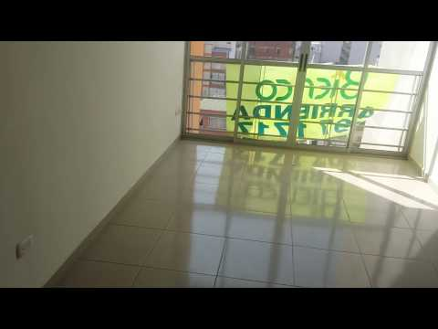 Apartamentos, Alquiler, Bucaramanga - $905.000
