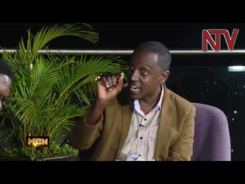 NTV MEN: Borrowing from your partner