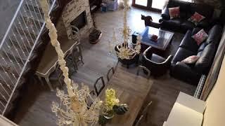 Video del alojamiento Casa Regidor