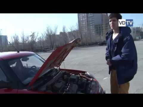 Фото к видео: Lifan SMILY реальный владелец. Обзор Lifan 320 от AS тест драйв.