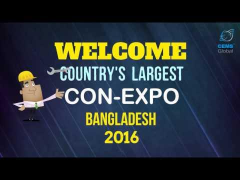 Con Expo 2016