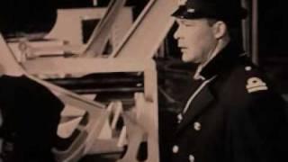 titanic - Murdochs death