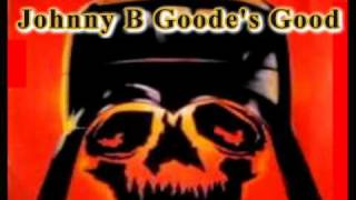 The Pirates - Johnny B Goode`s Good