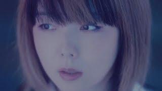 "Video thumbnail of ""aiko- 『恋をしたのは』music video"""