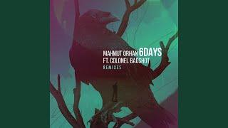 6 Days (Alle Farben Remix)