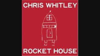 Chris Whitley - From A Photograph (Rocket House 2001)