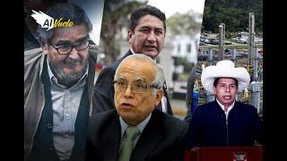 """DERECHAS PIDEN """"INCINERAR Y DESAPARECER"""" EL CUERPO DEL DR. ABIMAEL GUZMÁN"""
