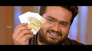 New Tamil Full Romantic Movie 2018   Latest Tamil Action Movie 2018 HD Latest Upload 2018 HD