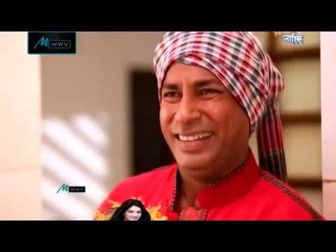 Sikandar Box Ekhon Rangamati- All Episodes (2015)