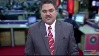 Breaking Hindi News Headlines Today on Xpose Kapil Mishra