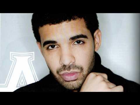 Drake - Hate Sleeping Alone (Take Care)