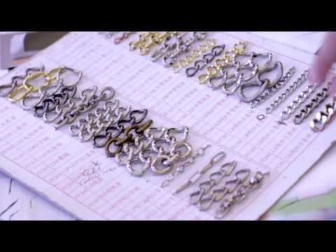 Handbag Design - London College of Fashion Short Courses ...