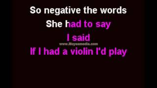 Dolly Parton   Better Get To Livin  TH 2 HD Karaoke PK01426