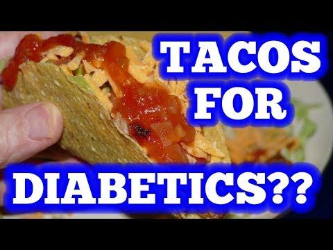 Duzzanat a láb cukorbetegség