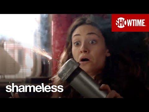Shameless 8.12 Preview