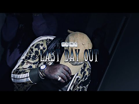 """Rio Da Yung OG – """"Last Day Out"""" (Official Video)"""