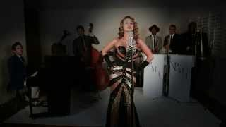 Seven Nation Army   Vintage New Orleans Dirge White Stripes Cover Ft. Haley Reinhart