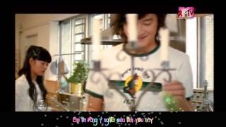 [Vietsub] Practical Joke (惡作劇) [It Started With A Kiss OST] - Wang Lan Yin