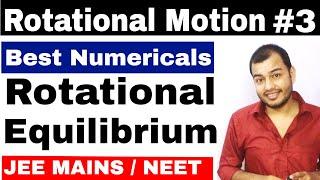 equilibrium physics class 11 physics wallah - Thủ thuật máy
