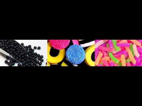 Color Your Dreams - Balsan