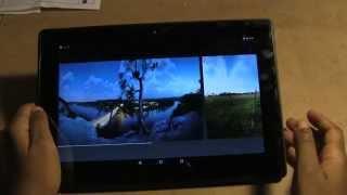 Dell Venue 10 Review