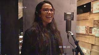Wanessa Camargo   LOKO! (Estudio Making Of)
