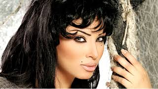 مازيكا مروى - طيارة | Marwa - Tayara تحميل MP3