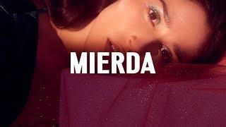 Elsa Y Elmar   Mierda [Audio]