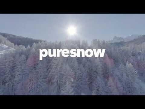 Vivez un hiver sensationnel dans le Queyras