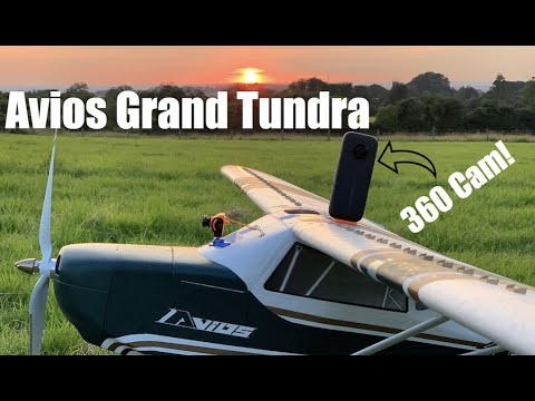 avios-grand-tundra-fpv--insta360-one-x