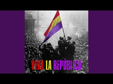 A las Barricadas (Remastered)