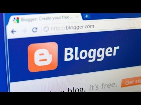18- بناء موقع مدونات كامل في نصف ساعة ||  Build laravel full project in 30 Minutes
