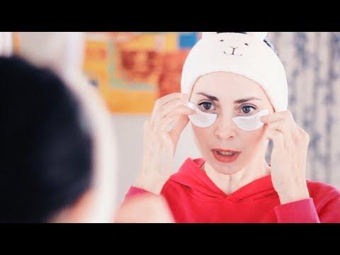 Лазерная операция на глаза клиники уфа